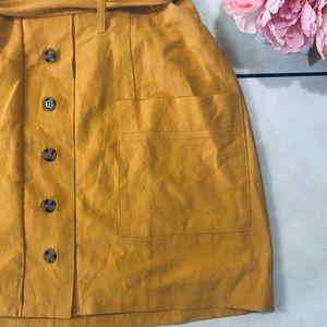 Hesperus Skirts - Cute summer time Hesperus skirt
